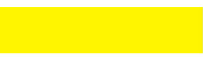 Falcon Firearm Academy